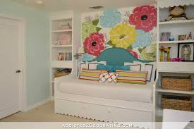 my niece s bedroom makeover before after yaleana s bedroom after 2 built in day bed flanked with built in