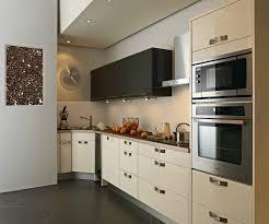 evier cuisine d angle cuisine evier d angle awesome free with evier cuisine angle with