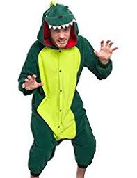 Dinosaur Halloween Costumes Adults Dinosaur Halloween Costumes Amazon