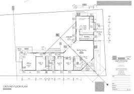 residential site plan apartments site plan of a house how to house construction plans