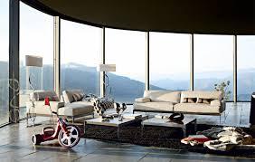 furniture roche boboi roche bobois beirut roche bobois armchair