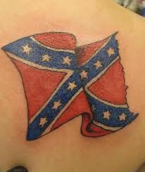 22 best tattoos images on pinterest confederate flag country