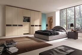 Interior Design Of Bedroom Furniture Fascinating Ideas Interior - Ideal house interior design