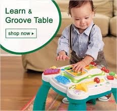 learn and groove table leapfrog learn groove musical table rectangle worksheet connect the