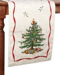 kitchen linens towels tablecloths u0026 more stein mart