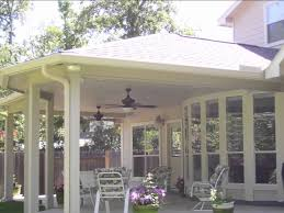 patio covers houston tx free estimates 832 692 0722 by all about