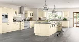 replacement kitchen cabinet doors kent diy luxury kitchens replacement kitchen doors