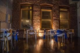 event rentals atlanta rent event spaces venues for in atlanta eventup