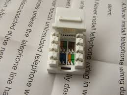 t568b wall jack wiring h ard forum