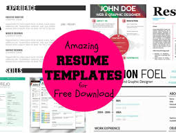 free downloadable resumes resume download resume templates free resume outline word