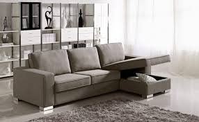 Apartment Sleeper Sofas Design 540327 Apartment Therapy Sleeper Sofa Best Sleeper Sofas