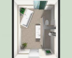 badezimmer 3d badezimmer planer bananaleaks co