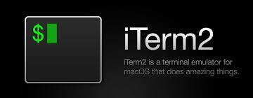 Resuming Windows Session Restoration Documentation Iterm2 Macos Terminal