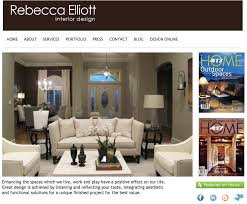 home interior websites your website interior design yola