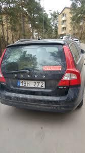 my volvo website auto volvo will haftung beim autonomen fahren übernehmen volvo