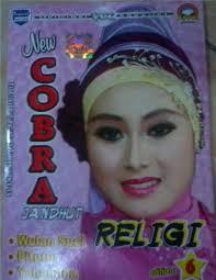 download mp3 dangdut religi terbaru download gratis mp3 religi 2 new cobra by passopati fm jadul passopati