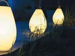 oxo candela luau portable l luau by duane smith and stefane barbeau for oxo outdoor lights