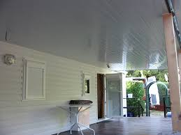 lambris pvc chambre lambris pvc pour chambre great merveilleux peinture