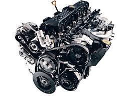2000 jeep grand 4 0 engine for sale a tribute to the six jeep s legendary 4 0l