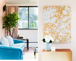 dulux trade paint expert how to use copper blush in residential