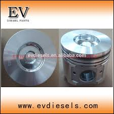 yanmar excavator parts yanmar excavator parts suppliers and