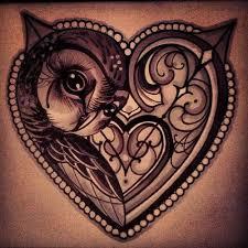 best 25 owl tattoo meaning ideas on pinterest owl tattoo wrist