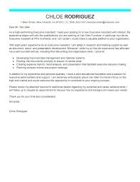 administrative assistant cover letter admin assistant cover letter administrative assistant cover letter