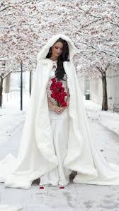 cape mariage les 25 meilleures idées de la catégorie cape de mariage sur