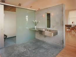 universal design features in the bathroom hgtv