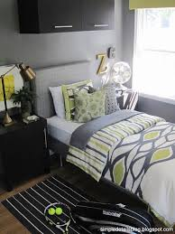 bedrooms for teen boys best 25 green boys bedrooms ideas on pinterest green boys room