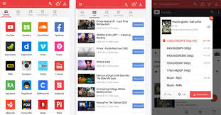 downloader for android top 5 downloader for android to