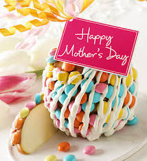 mothers day gifts 20 special and unique mothers day gifts ideas inspire leads