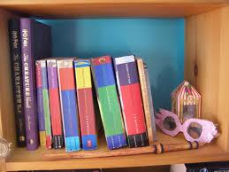 childrens book shelves my children u0027s bookshelves u2013 consumed by ink