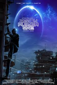 Poster Meme - the internet s having some fun with ready player one s new poster