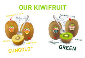 zespri kiwifruit north america taste the difference
