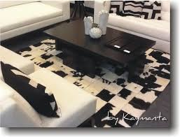 Calfskin Rug 127 Best Cowhide Rug Accessoires Wallpaper And More Images On