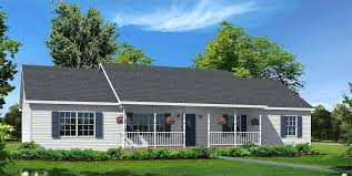 best rated modular homes ranch style homes pictures best from ranch to modern the most