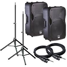 wdia 165 inch pro inflatable screen package u2013 super size screens