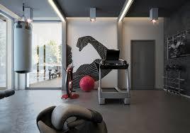 schlafzimmer 10m2 einrichten eigenes fitnessstudio zu hause einrichten freshouse