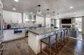 build or remodel your own house construction bids too high how to detail the work and costs of a staged kitchen remodel