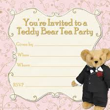 online engagement invitation card maker t party invitations that impress