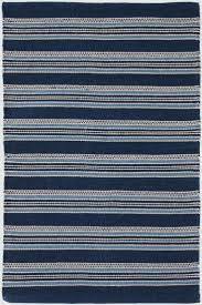 Rugs Indoor Outdoor by 172 Best Rugs Images On Pinterest Living Room Ideas Living