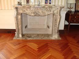 flooring design tango flooring
