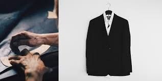 raleigh tuxedo rental about formals