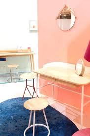 mobilier de bureau toulouse meuble bureau toulouse d bureau mobilier bureau d occasion toulouse
