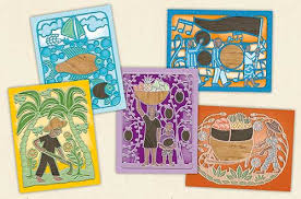 all occasion cards of 10 banana bark all occasion cards