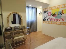 Rio Masquerade Suite Floor Plan Book S Terminal Hotel Taichung Hotel Deals