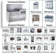 commercial kitchen appliance repair commercial kitchen repair commercial kitchen repair