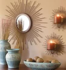 House Decoration Items | cheap home decor items for the home pinterest house