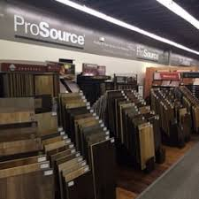 prosource of tucson get quote flooring 2425 n huachuca dr